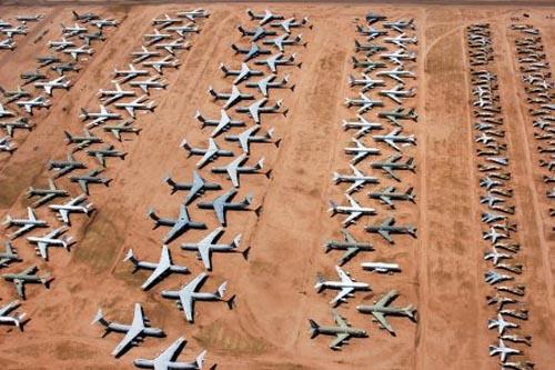 cementerio-de-aviones-en-tucson