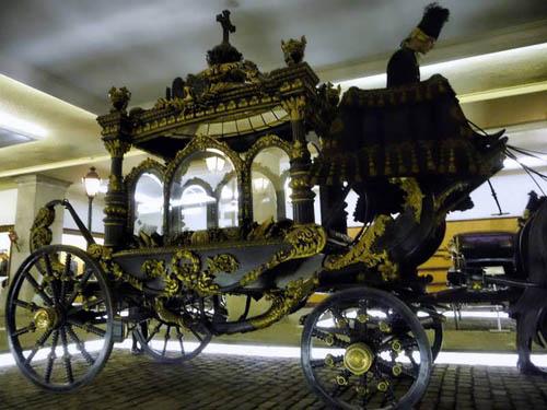 museo-de-carrozas-funebres