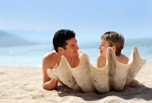 playas-nudistas