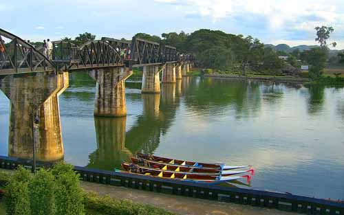 puente-sobre-el-rio-kwai